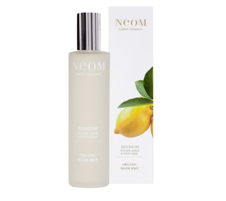 NEOM Refresh Raum-Spray