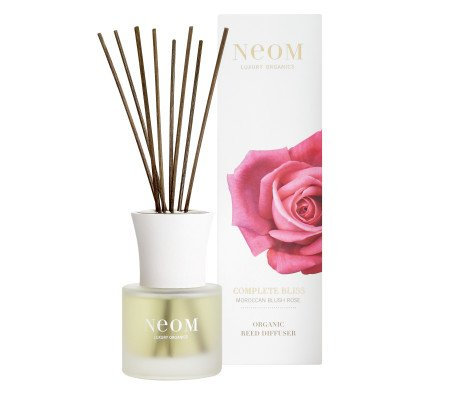 NEOM Complete Bliss Diffusor