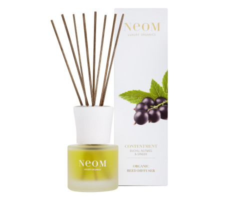 NEOM Contentment Diffusor