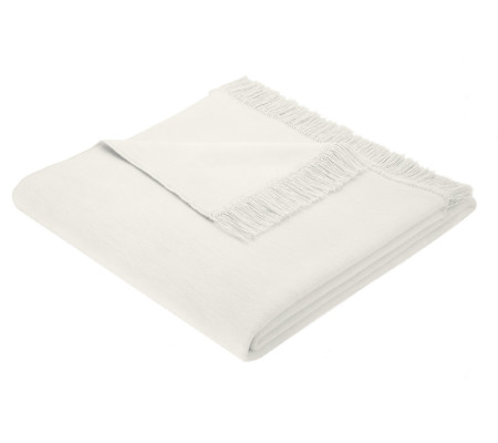biederlack cotton cover Decke