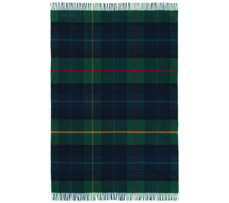 eagle products tartan plaid blau gr n ambiendo. Black Bedroom Furniture Sets. Home Design Ideas