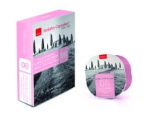 Mr & Mrs capsules Duftkapseln Florence Talcum Nr. 8
