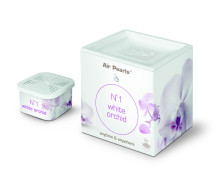ipuro air pearls capsules No. 1 white orchid Duftkapseln