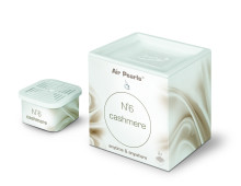 ipuro air pearls capsules No. 6 cashmere Duftkapseln