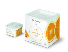 ipuro air pearls capsules No. 13 orange sky Duftkapseln