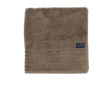 GANT HOME Solid Duschtuch