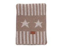 Gant Home Stars & Stripes Plaid
