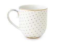 Pip Studio Royal kleine Tasse