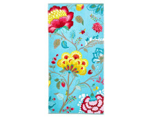 Pip Studio Floral Fantasy Duschtuch