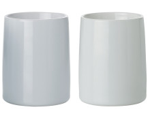 stelton Emma Thermobecher 2er-Set
