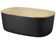 RIG-TIG by stelton BOX-IT Brotkasten