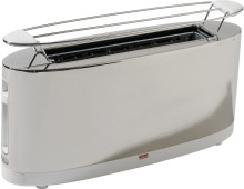 Alessi SG68 W TOASTER