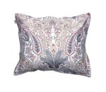 GANT Home KEY WEST PAISLEY Kissenbezug