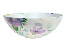 Bluebellgray Tetbury Cereal Bowl Schale 4er-Set