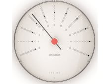 ARNE JACOBSEN Bankers Thermometer