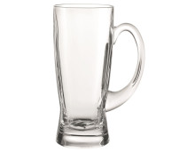 SPIEGELAU Beer Classics Refresh Beer Stein