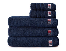 LEXINGTON Original Towel Handtuch