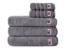 LEXINGTON Original Towel Duschtuch