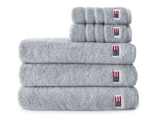 LEXINGTON Original Towel Seiftuch