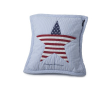 LEXINGTON American Baby Quilted Sham Kissenhülle