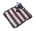 LEXINGTON Living Stars & Stripes Potholder Topflappen
