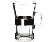 ROSENDAHL COPENHAGEN GRAND CRU Hot Drink Glas 2er-Set