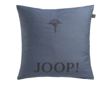 JOOP! Stitch Kissenhülle