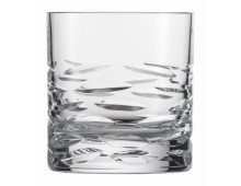Schott-Zwiesel Basic Bar Surfing Double old fashion Glas 2er Pack