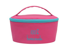 G.Lunch Cooler Lunch Bag