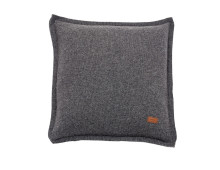 GANT Home Fairfield Knit Kissenhülle