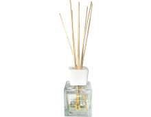 Cawö Room Fragrance Reed Diffusor Raumduft