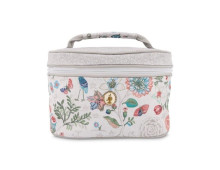 Pip Studio Spring to Life Beauty Case groß