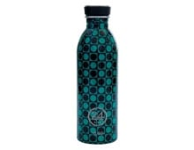 24 Bottles Urban Bottle OPTICAL COLLECTION Trinkflasche