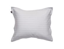 GANT Home WESTER STRIPE COLOR KISSENBEZUG