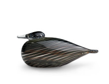 iittala Birds by Toikka Glasfigur