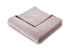 biederlack Cotton Home Decke
