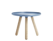 Normann Copenhagen Tablo Tisch Small