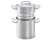 Fissler original-profi collection multi-star Allzweck-Kochtopf