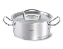 Fissler original-profi collection Bratentopf