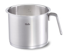 Fissler original-profi collection Milchtopf