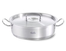 Fissler original-profi collection Runder Bräter