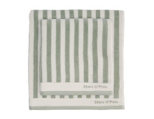 Marc O'Polo Classic Stripe Duschtuch