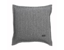 GANT Home RIB KNIT Kissenhülle