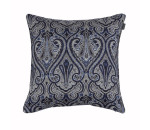GANT Home TANGLE PAISLEY Kissenhülle