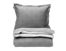 GANT Home NOA SINGLE DUVET Bettdeckenbezug