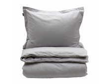 GANT Home FLANNEL CHAMBREY SINGLE DUVET Bettdeckenbezug