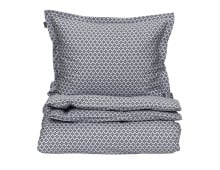 GANT Home TRINK SINGLE DUVET Bettdeckenbezug