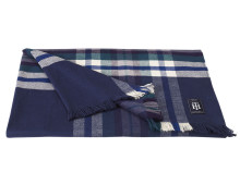 Tommy Hilfiger John Plaid