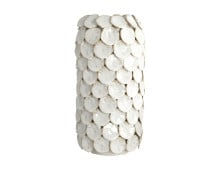 House Doctor Dot Vase