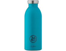 24 Bottles Clima Bottle Isolier-Trinkflasche